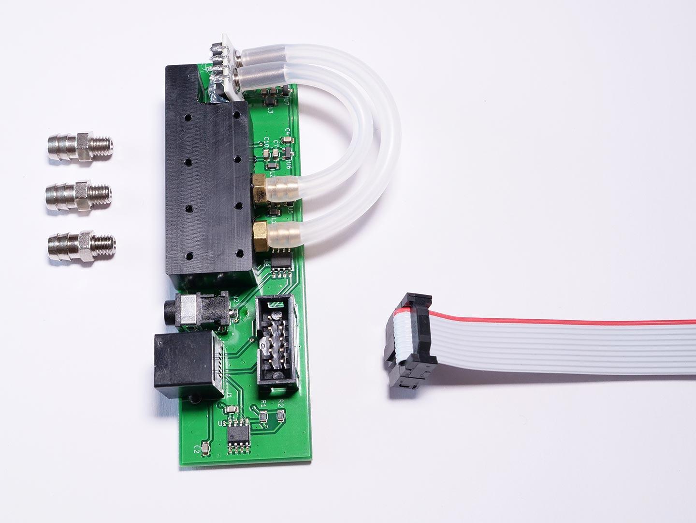 06_Sensorboard1