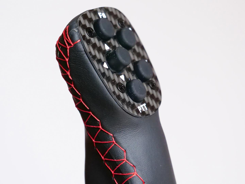 Remote_Stick_Red